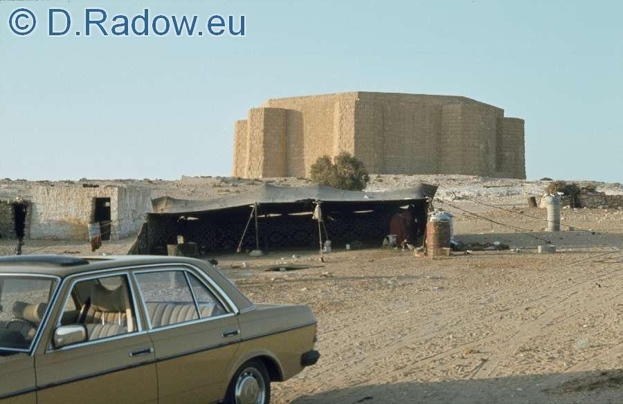 grab-007-aegypten-el-alamein-deutsches-ehrenmal-4