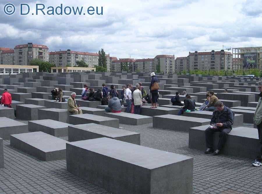 grab-037-deutschland_berlin_holocaust_1941-45