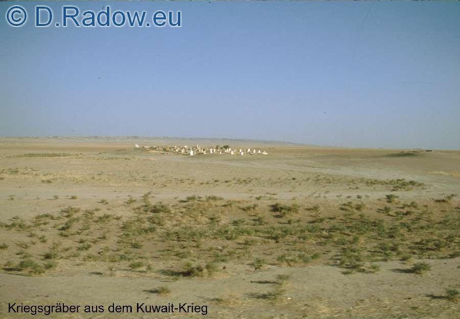 grab-084-irak_kriegsgraeber
