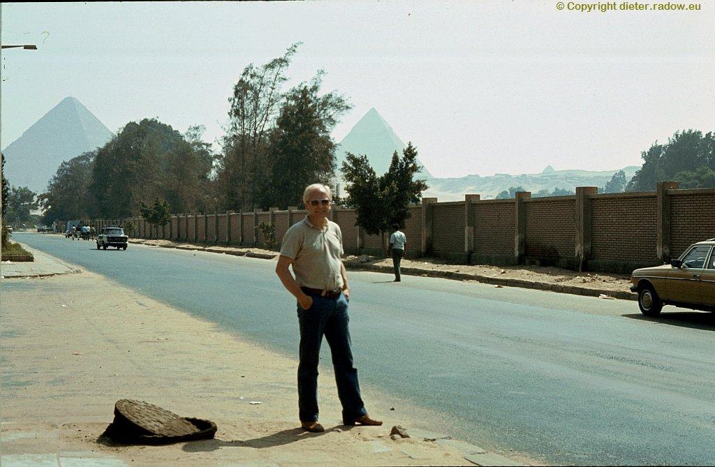 20 Kairo Einfahrt aus Richtung Alex 408
