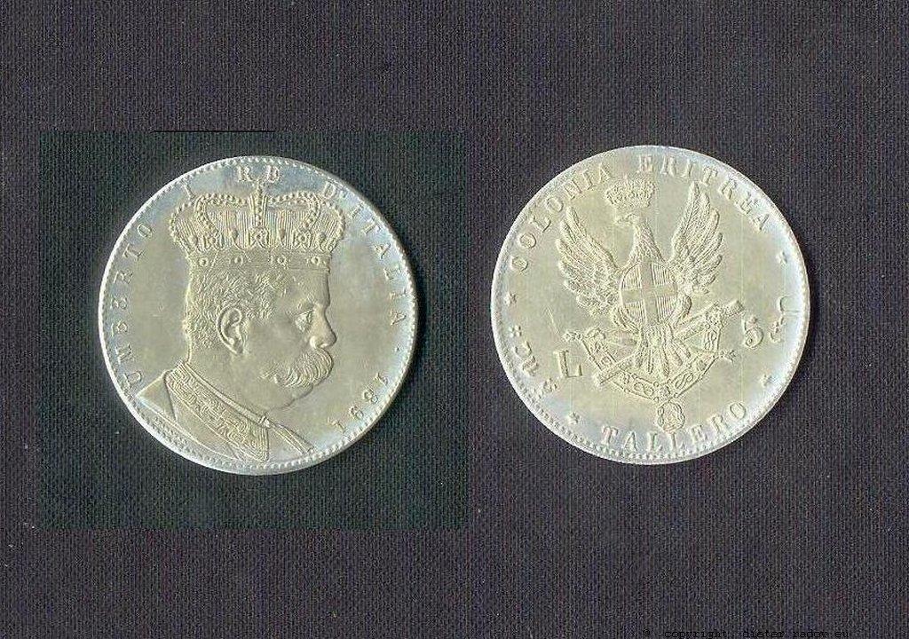 003 König Umberto I