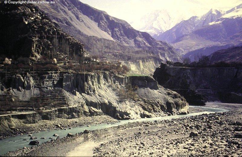 320 b Indus-Tal