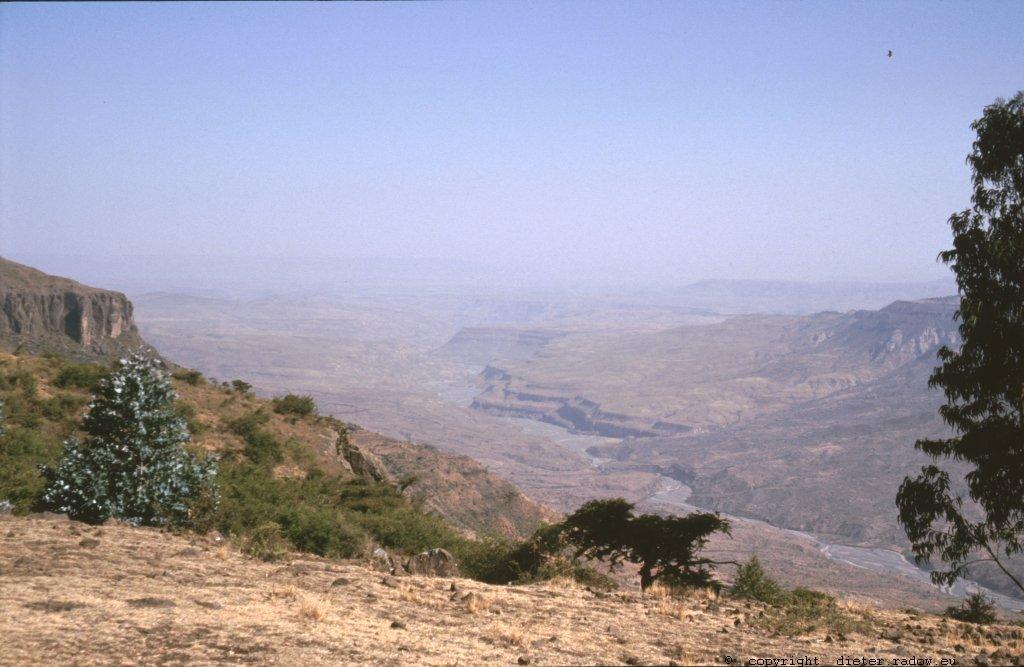 914.der blaue Nil big