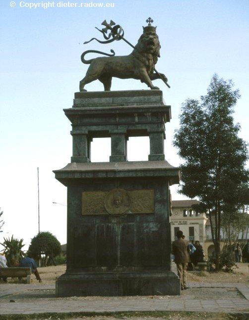 AE  Addis Abeba090