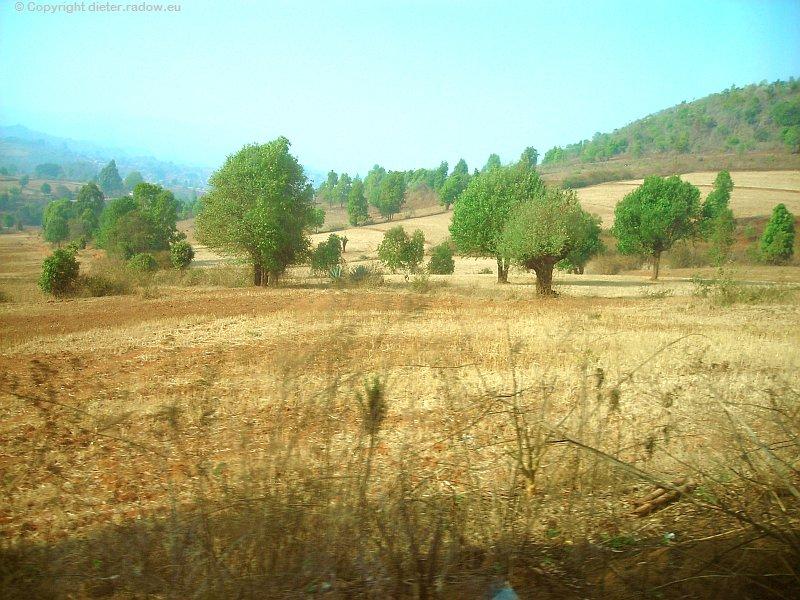 birma-555