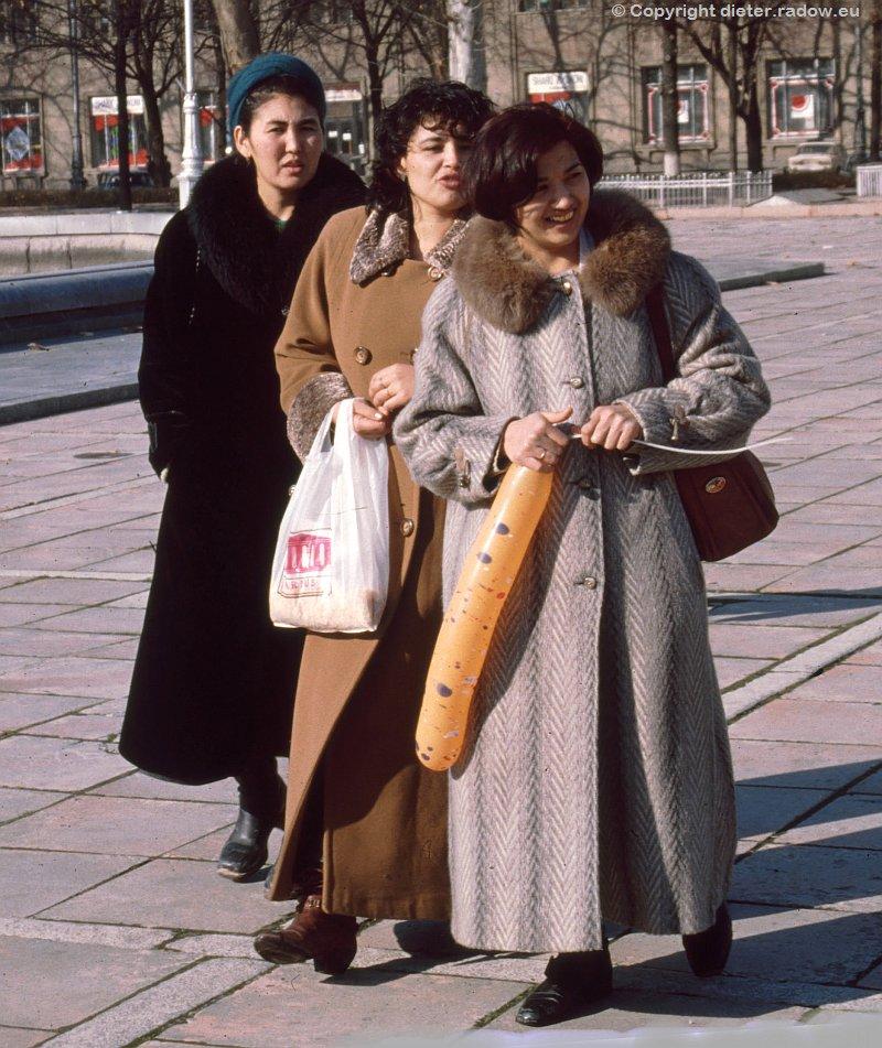 1 Taschkent 177