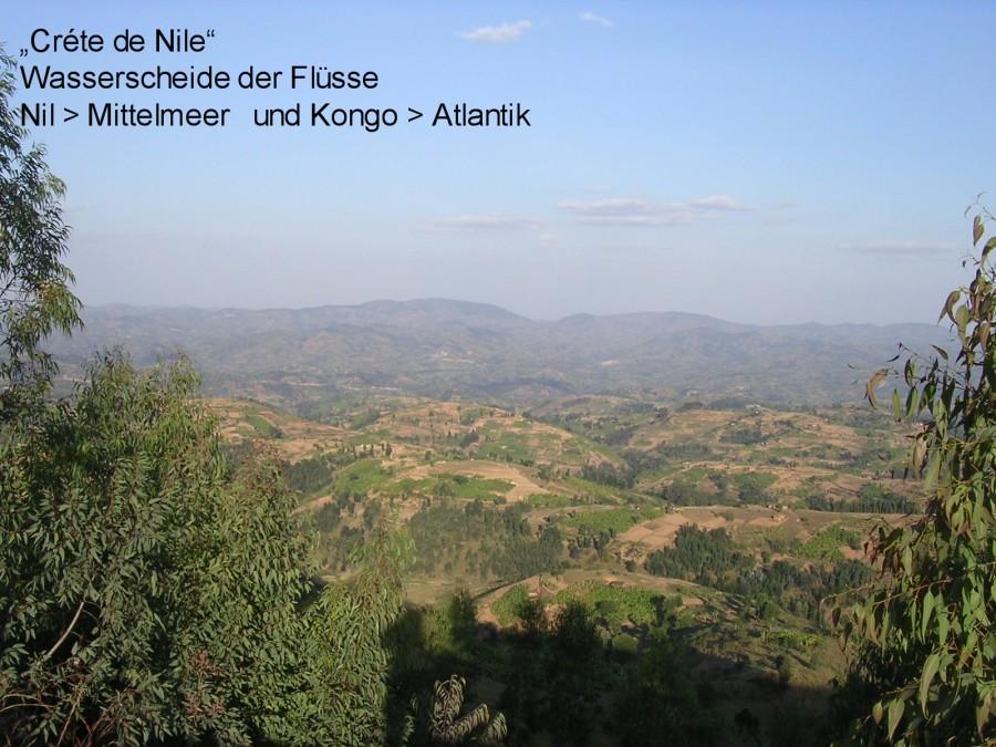 121 Ruanda-Landschaft
