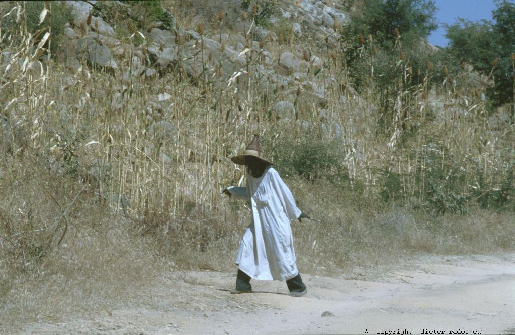 225 Kamerun Mandara-Gebiet061
