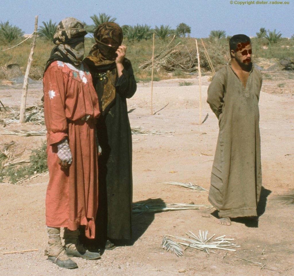 2259 Iraq