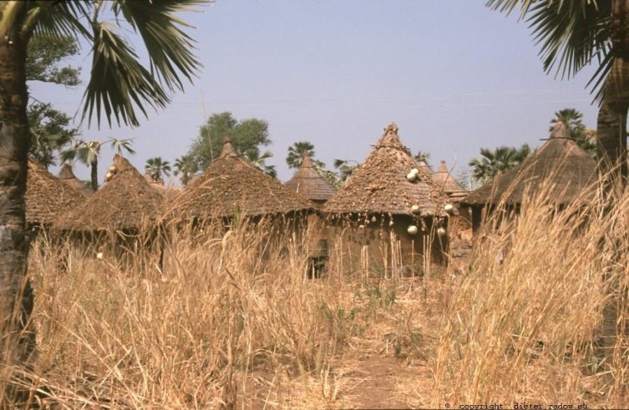 241 Kamerun Mandara-Gebiet084