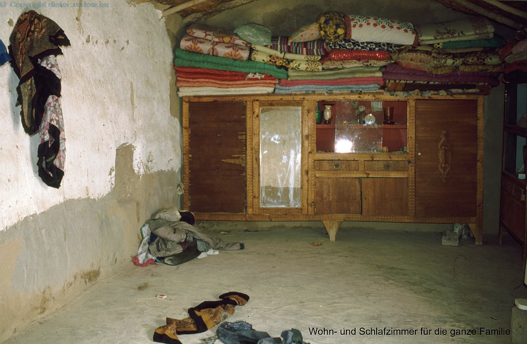 2618 Einraum-Wohnung