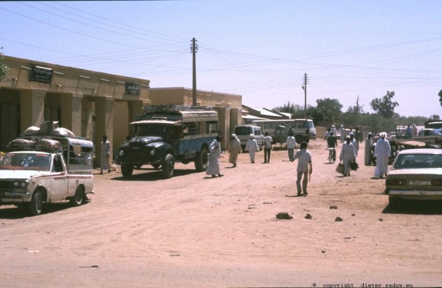 297 Sudan Wad Medani 47