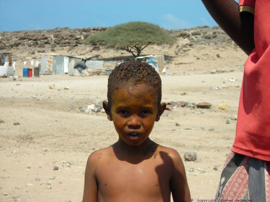 677 Djibouti 18