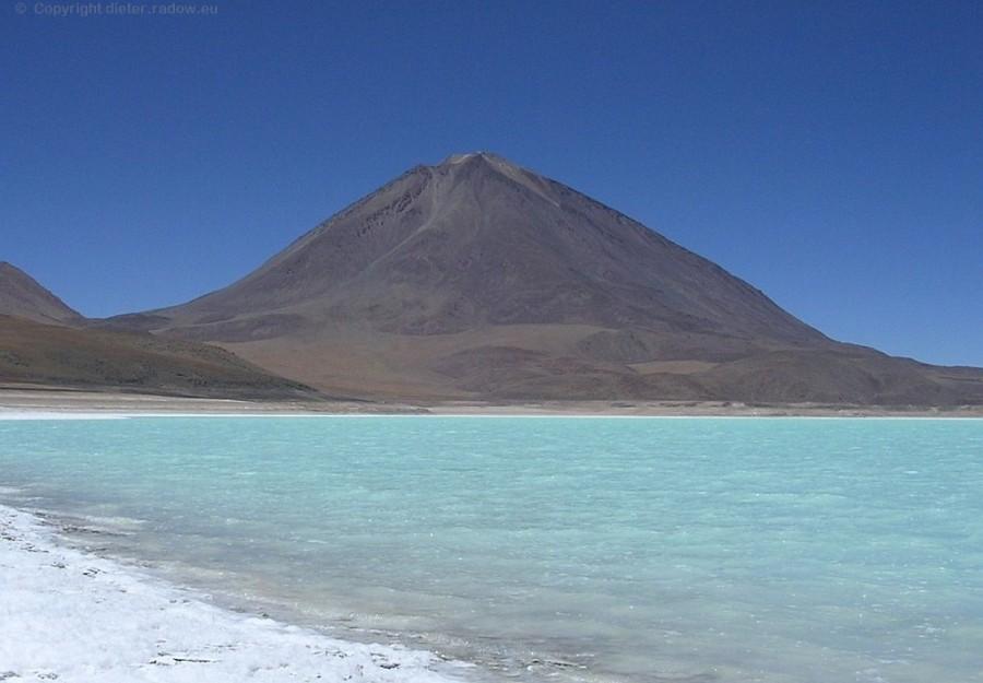 Bolivien 3