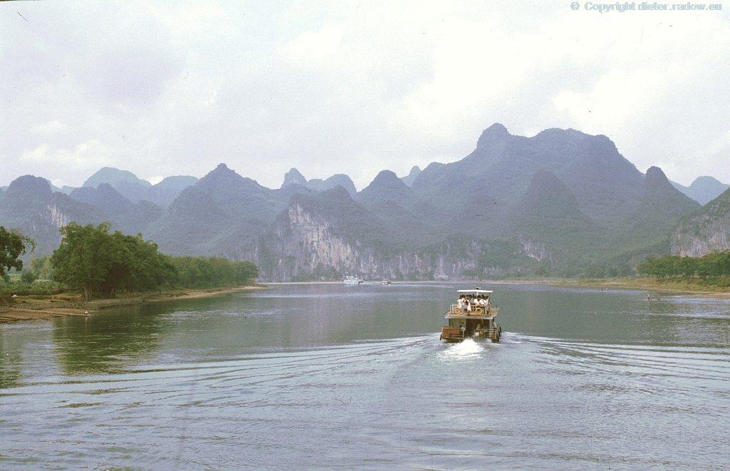 China 1994