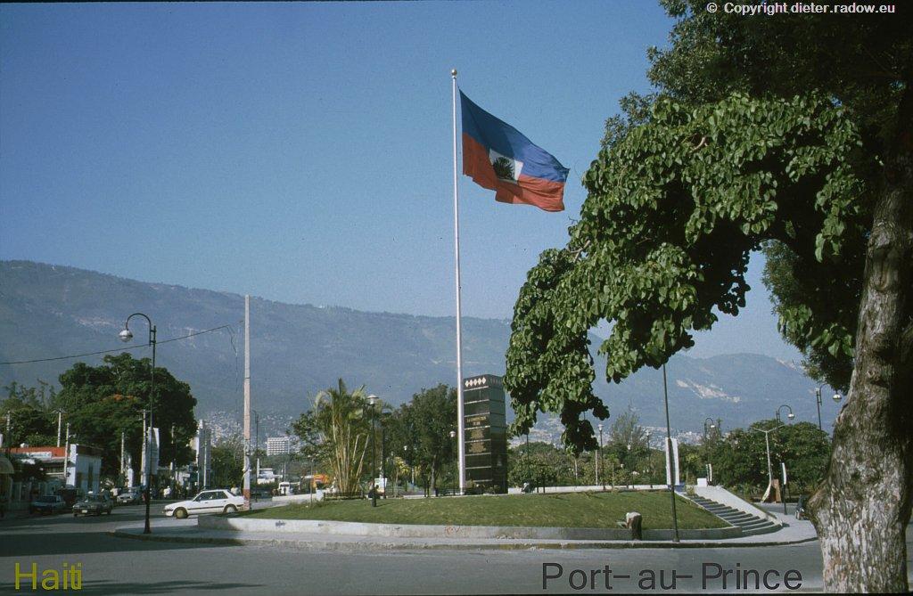 Haiti 001