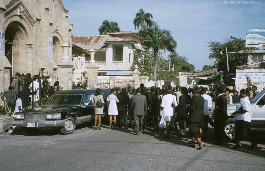Haiti 2002007
