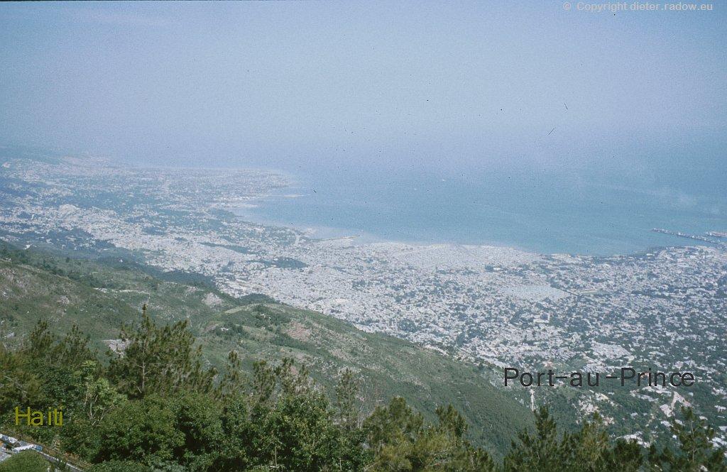 Haiti 2002010
