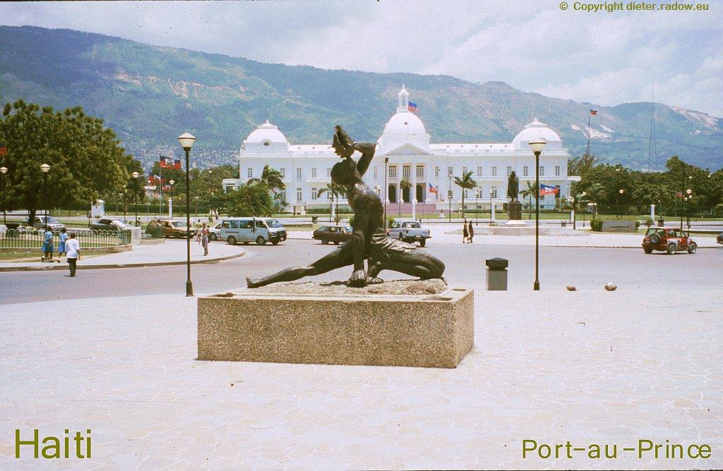 Haiti 2002014