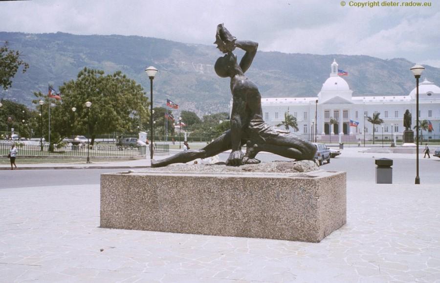 Haiti 2002015