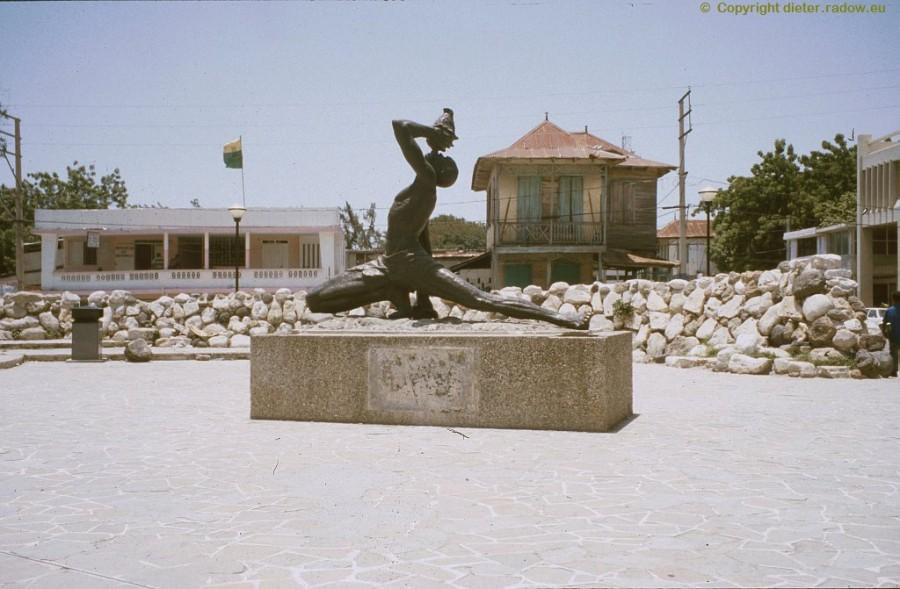 Haiti 2002016
