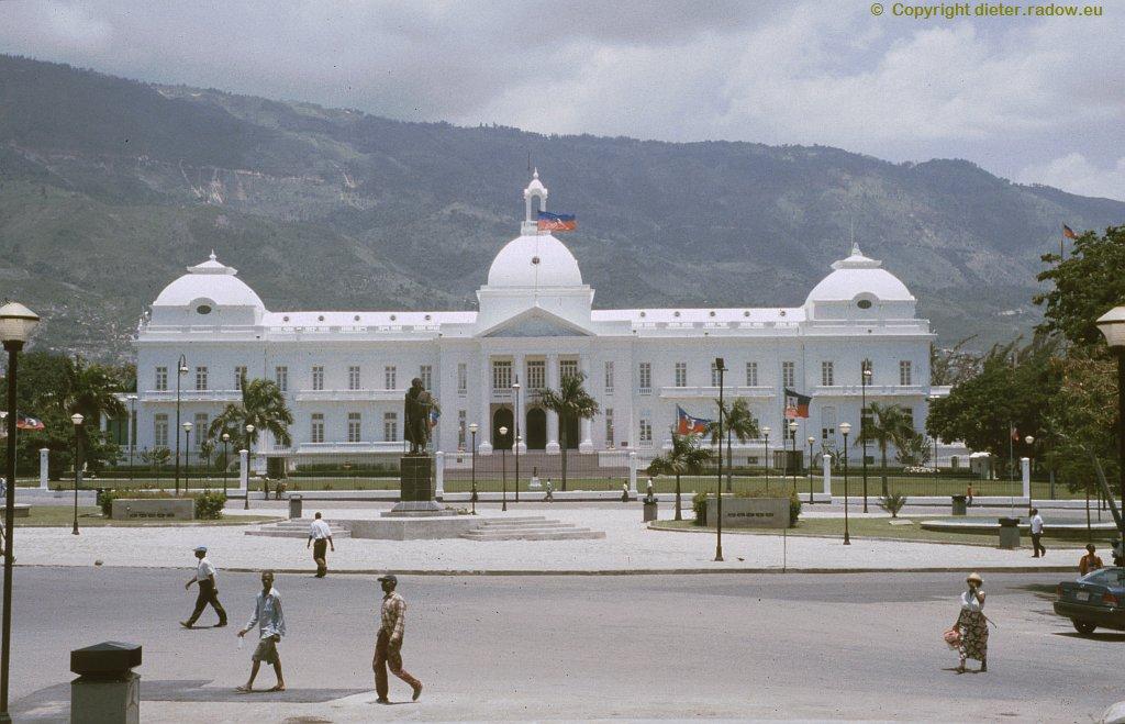 Haiti 2002017