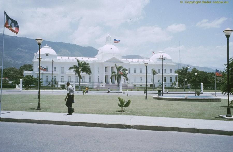 Haiti 2002018