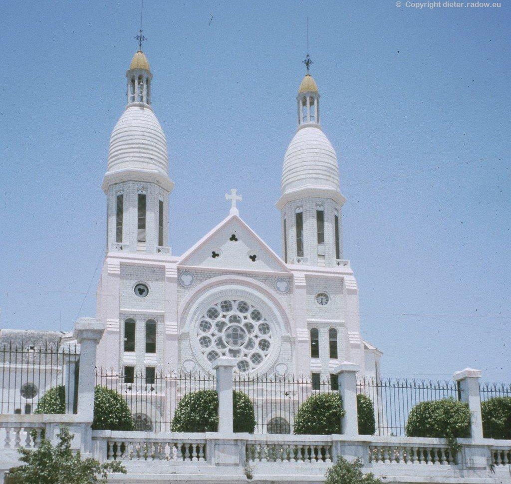 Haiti 2002020 oben