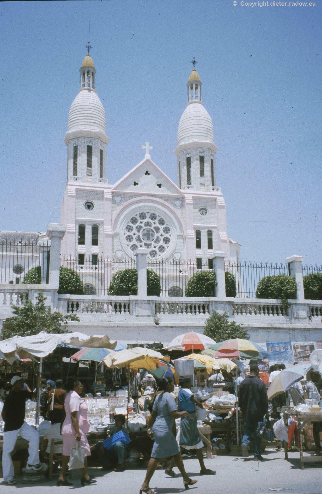 Haiti 2002020
