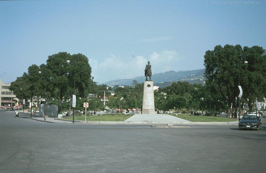 Haiti 2002026