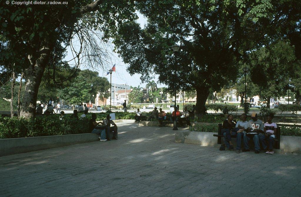 Haiti 2002031