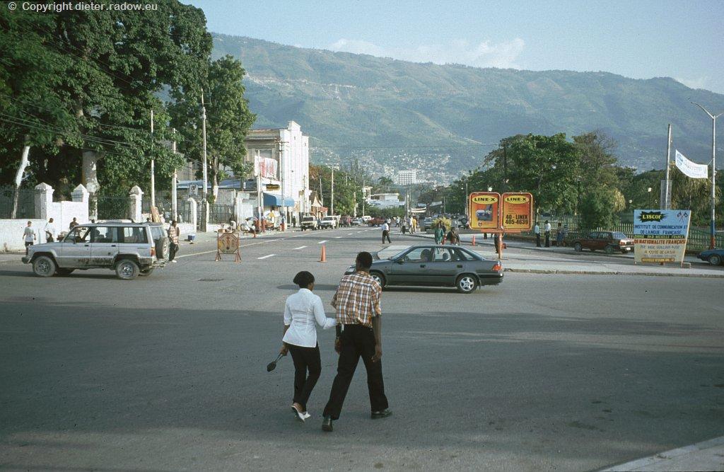 Haiti 2002032