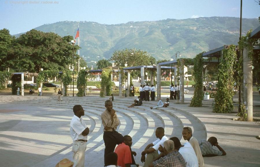 Haiti 2002033