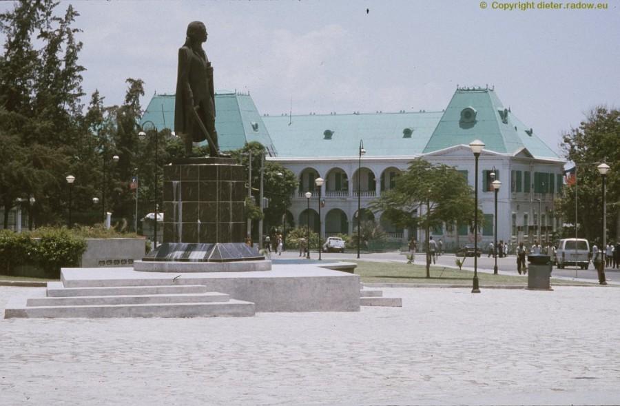Haiti 2002034