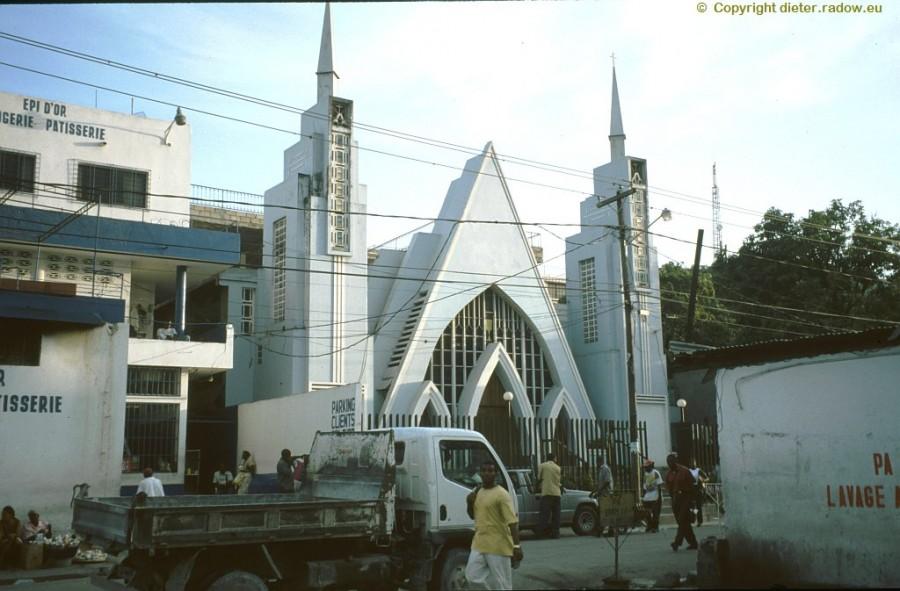 Haiti 2002036