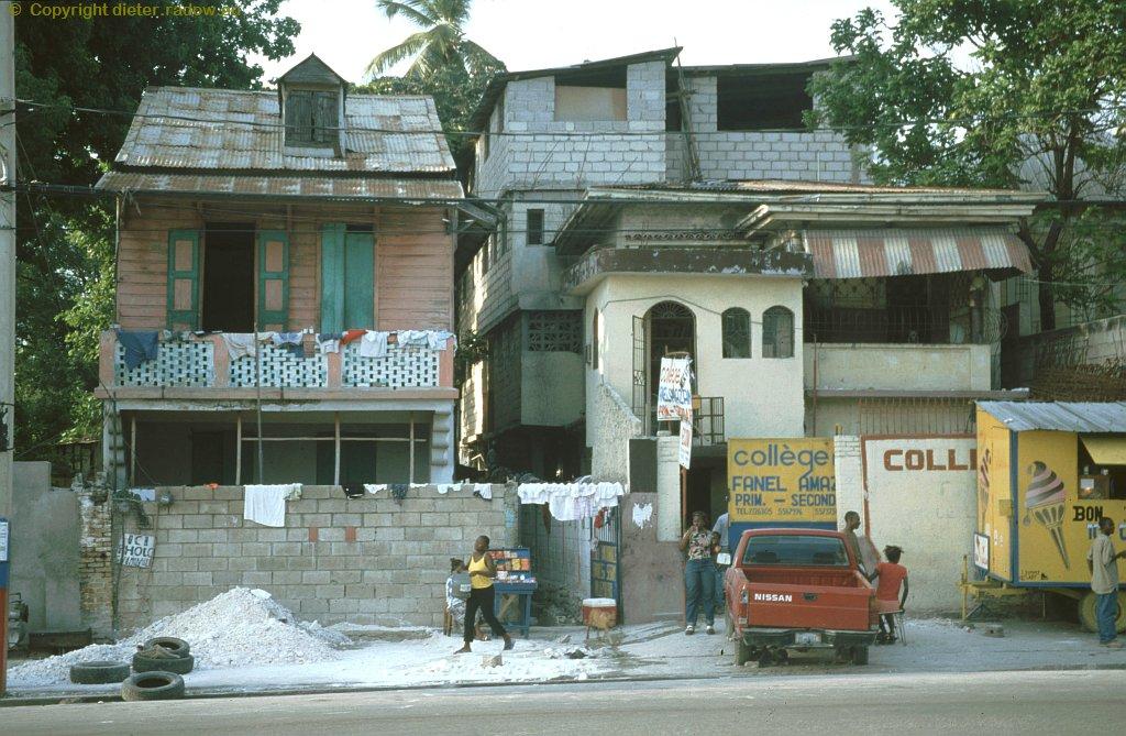 Haiti 2002037