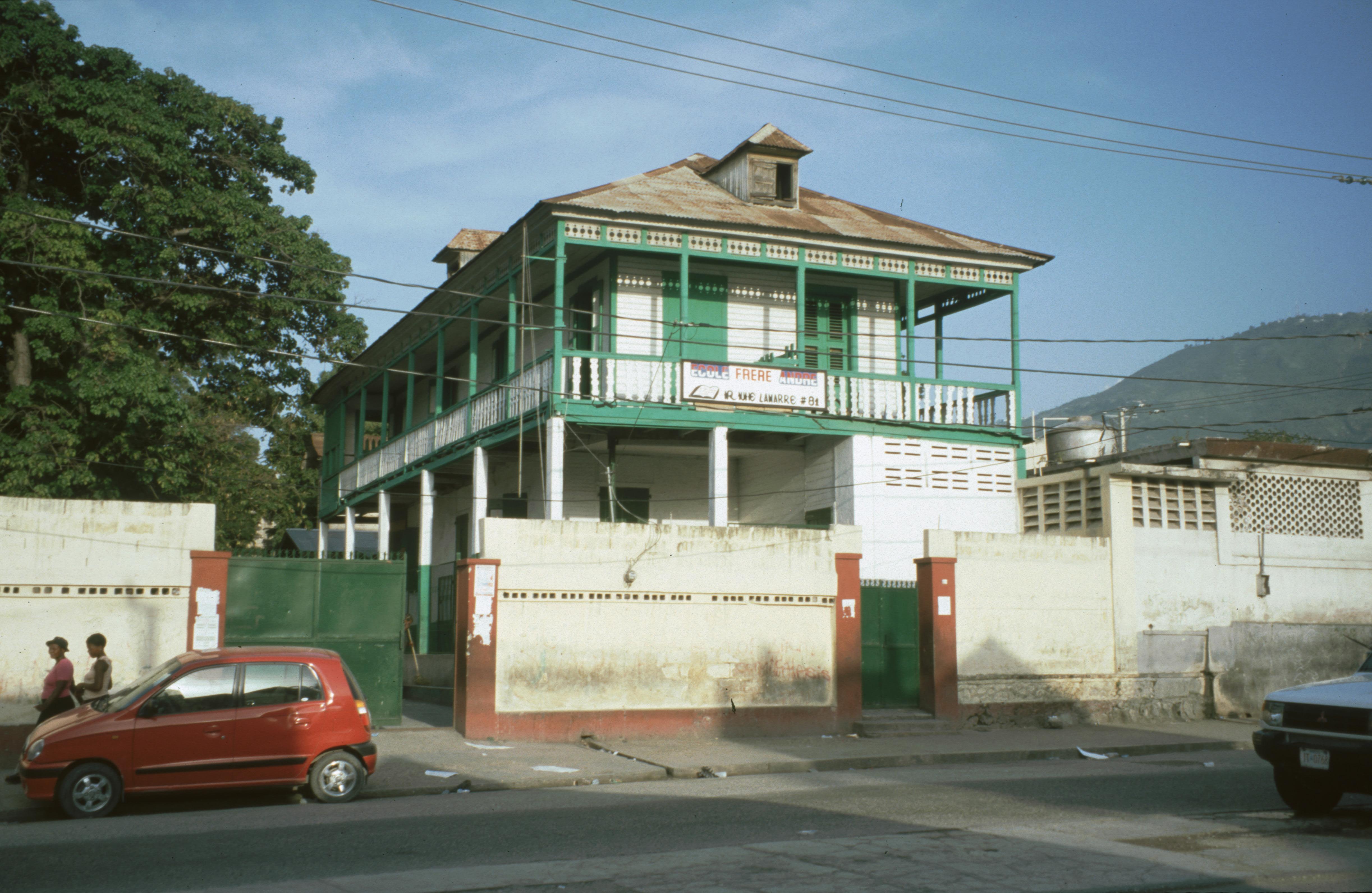 Haiti 2002038