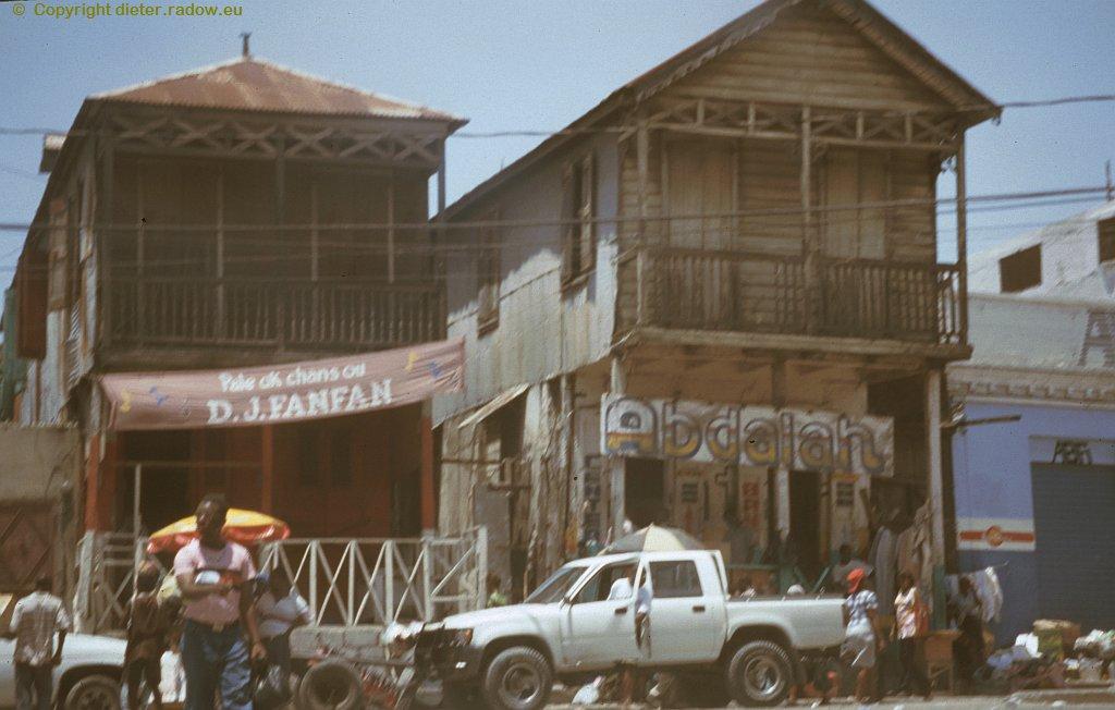 Haiti 2002040