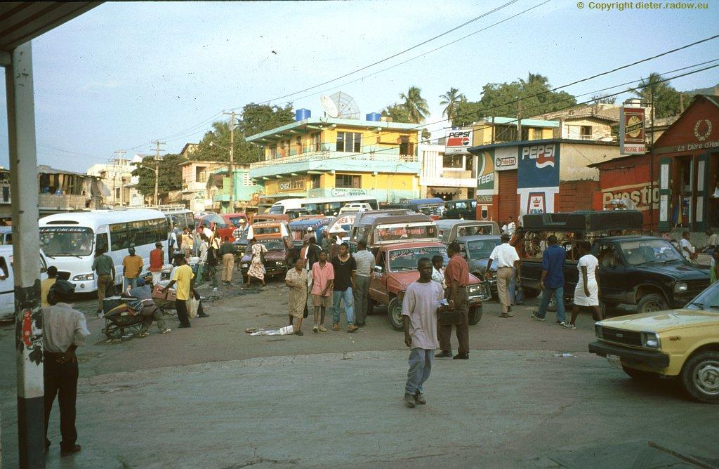Haiti 2002041