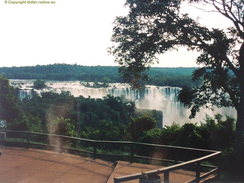Iguazzu 2