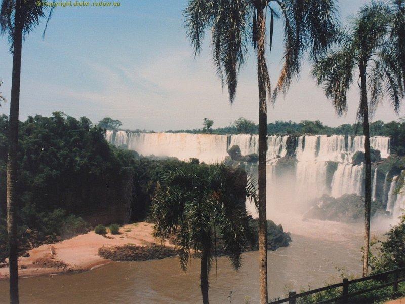 Iguazzu 4