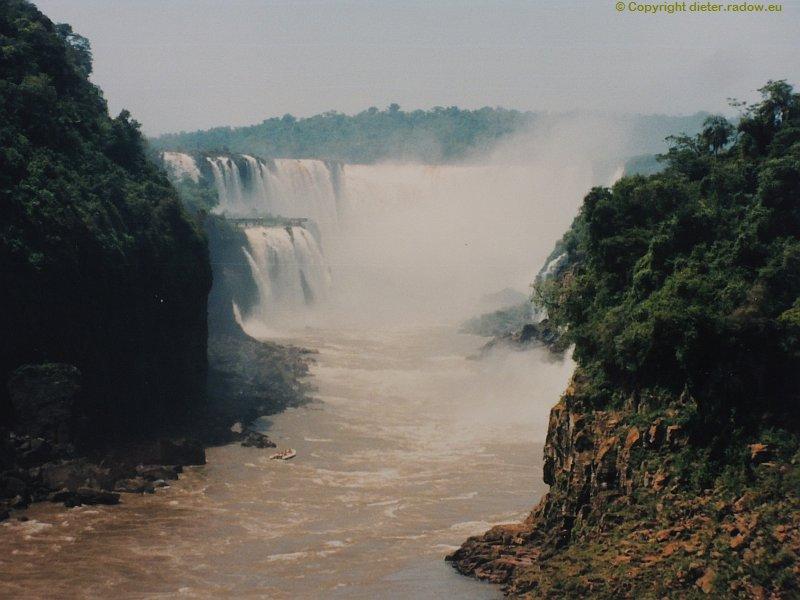 Iguazzu 7x