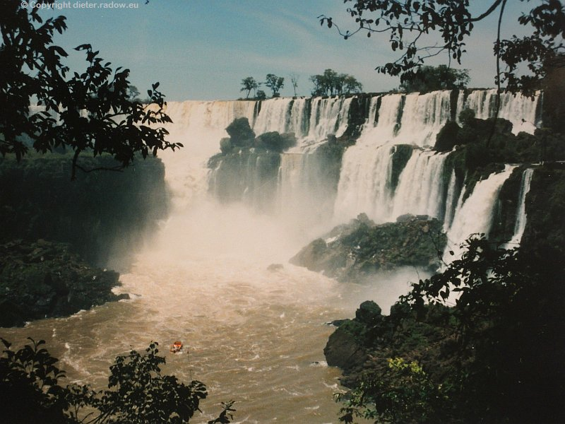 Iguazzu 8