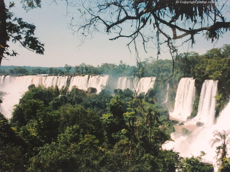 Iguazzu 9