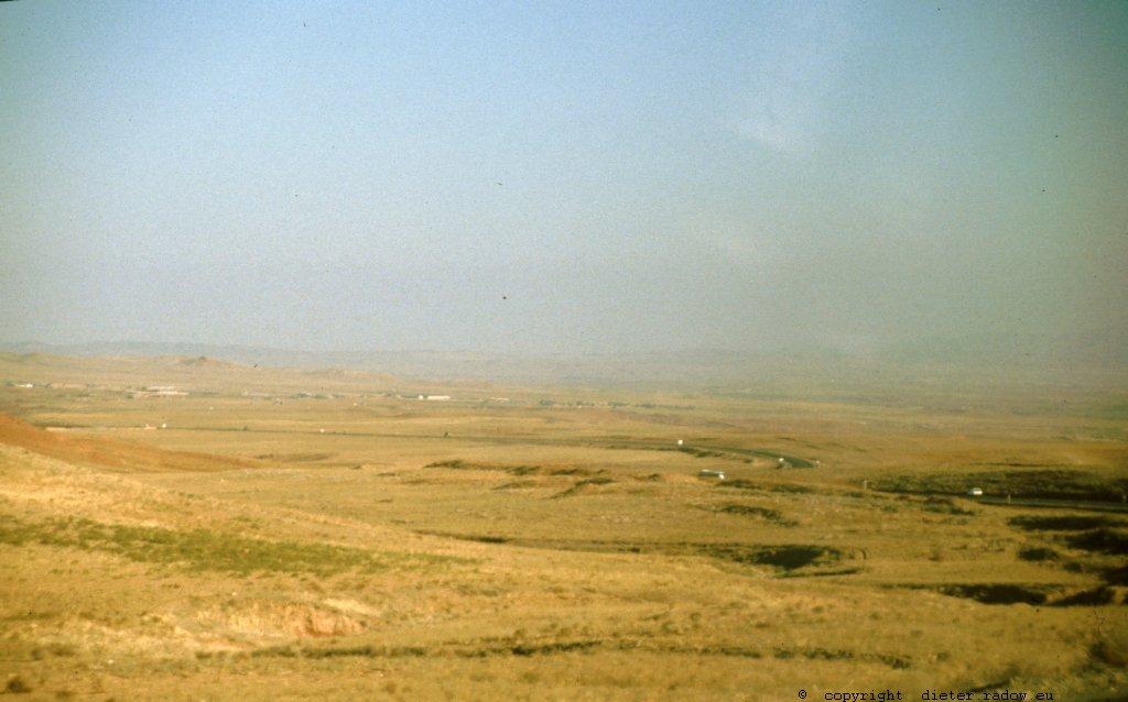 Iran - Khorasan 240