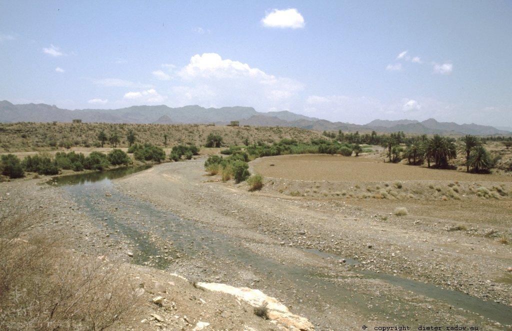 Jemen 1997 411