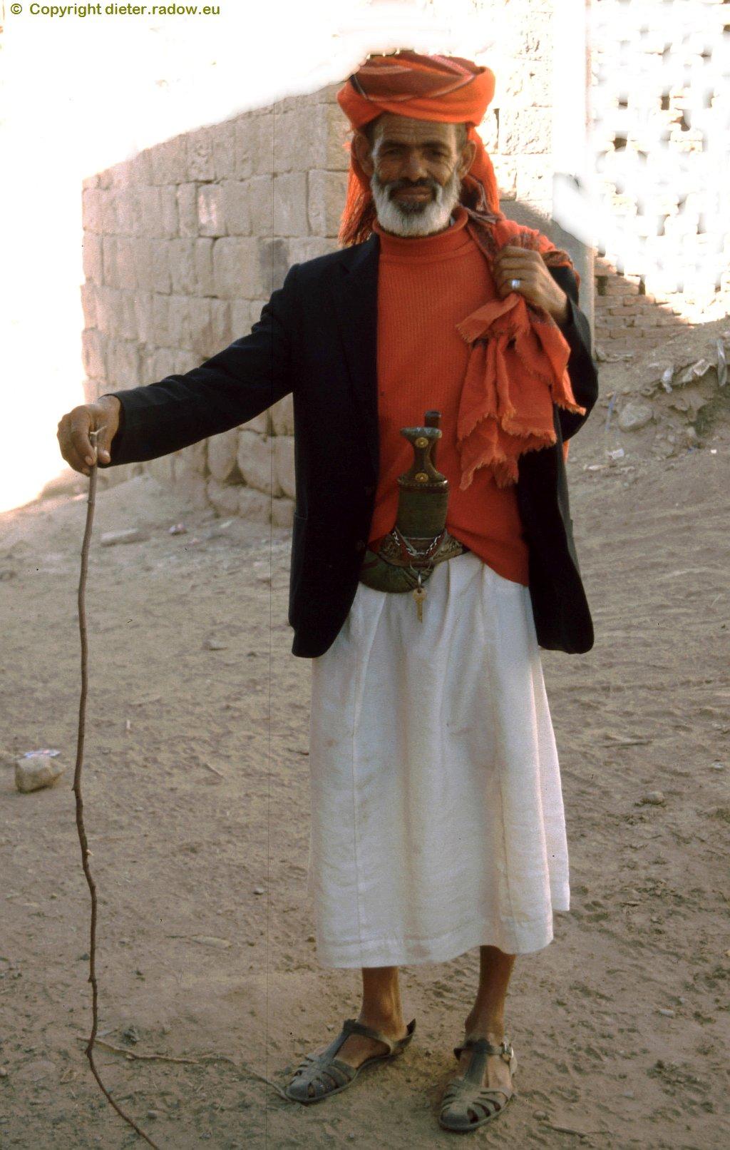 Jemen 436b