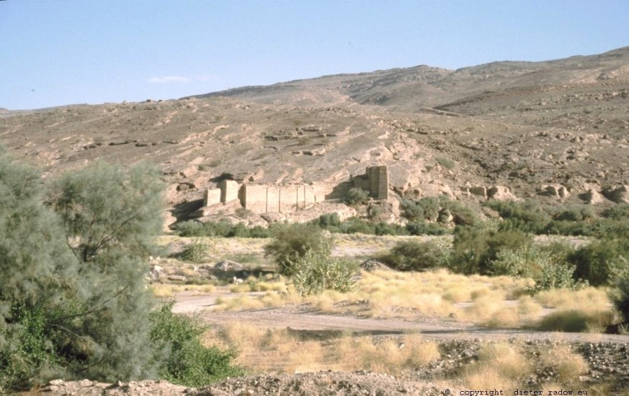 Jemen 709x