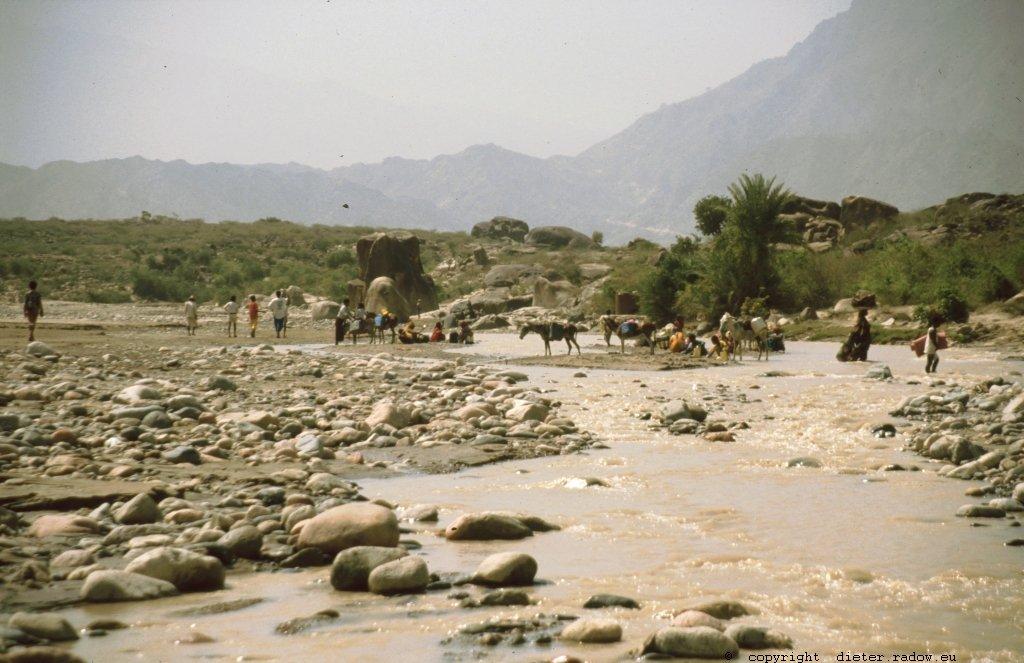 Jemen 823