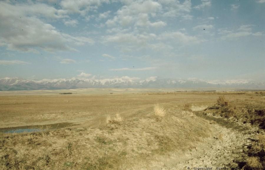 Kirgistan - Yssik-Kul 270